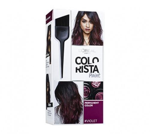 Colorista Paint - Violet Hair