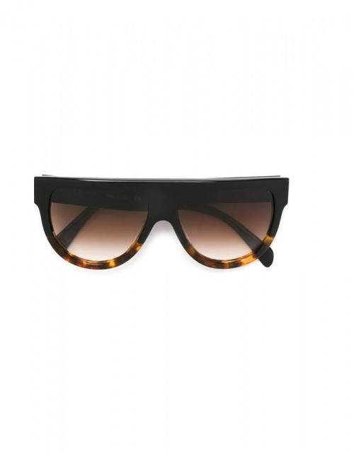 Céline - lunettes de soleil