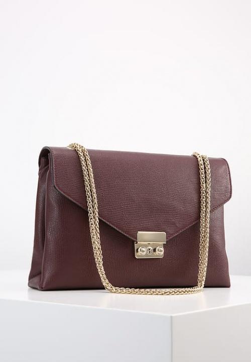 Cosmoparis - sac chaine