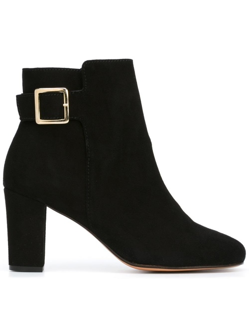 Tila March - Bottines