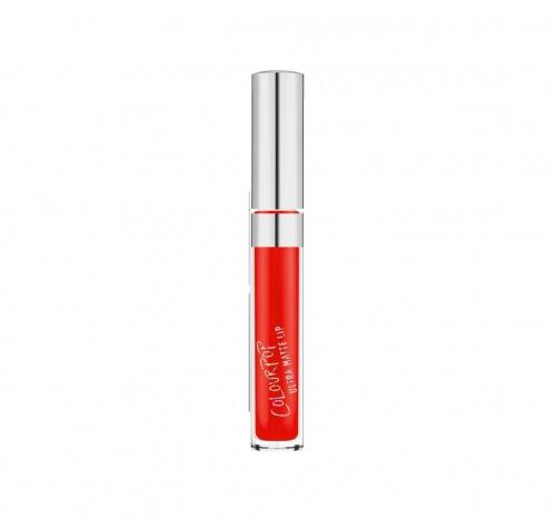 Colour Pop - Rouge à lèvres mat
