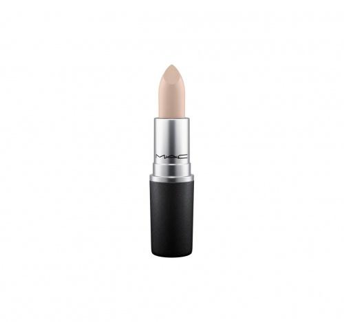 MAC Cosmetics - Rouge à lèvres
