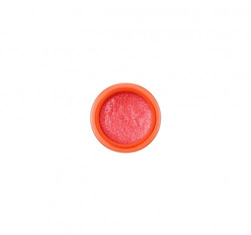 MAC Cosmetics - Gommage pour lèvres