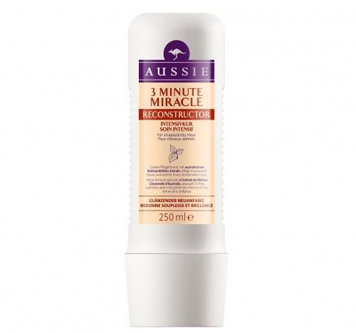 Aussie - Masque miracle pour cheveux