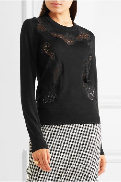 Dolce & Gabbana - Pull