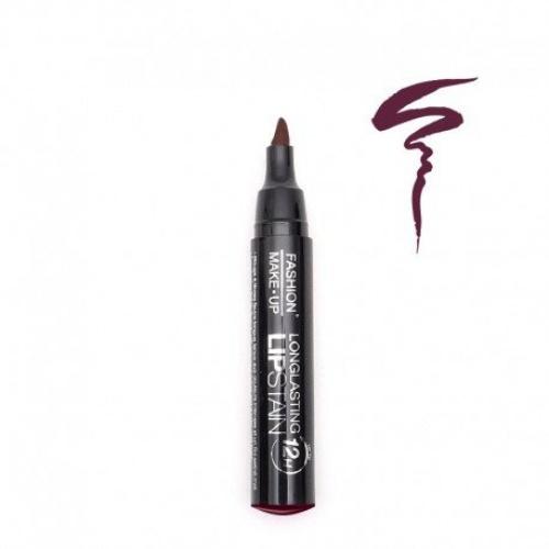 Rouge à lèvres feutre semi-permanent - Fashion make-up