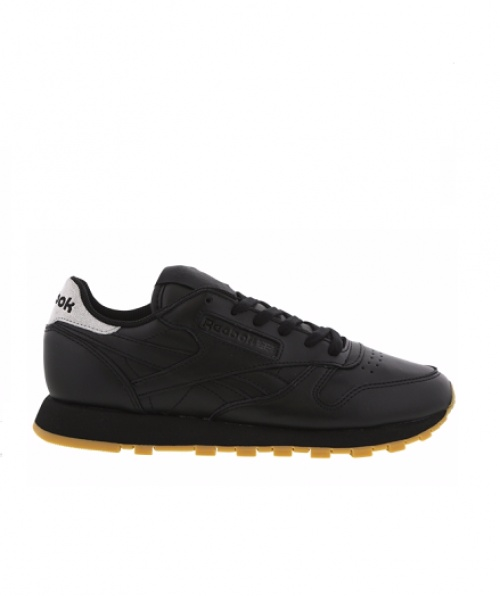 Reebok Classic Leather Diamond - Femme Chaussures