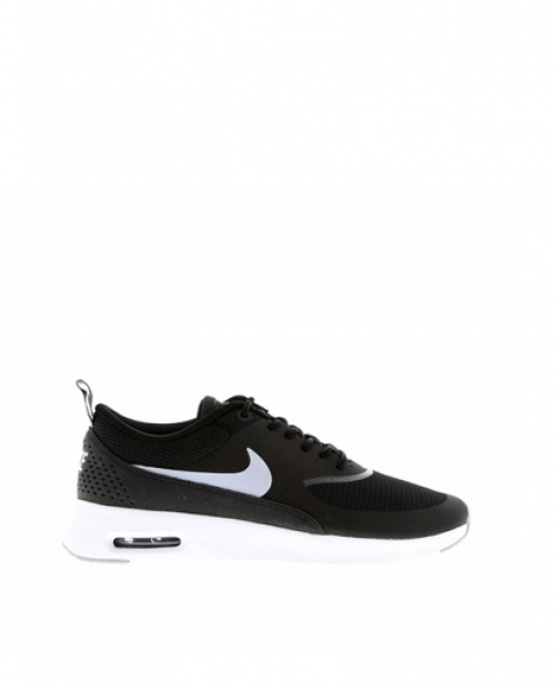 Nike Air Max Thea - Femme Chaussures