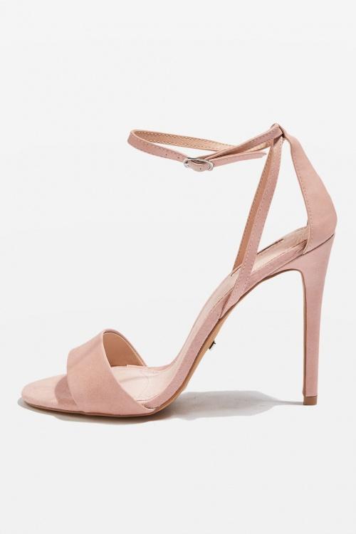 RAPHAEL Sandals