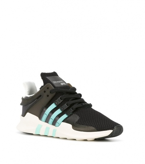 ADIDAS  Equipment Support ADV sneakers