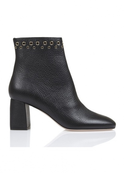 Red Valentino - Bottines