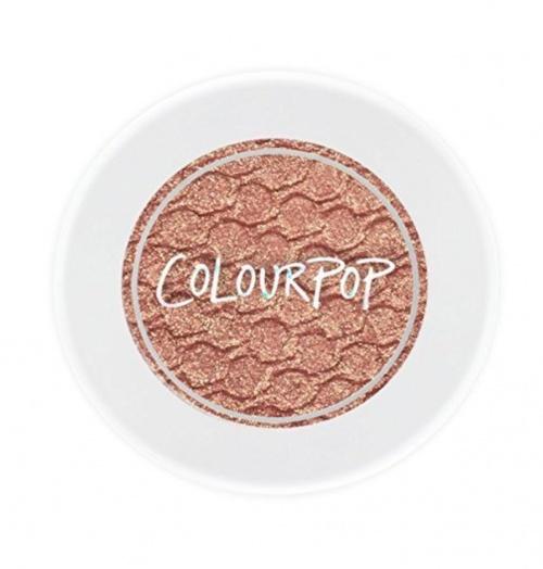 ColourPop - Fard à paupières - DGAF