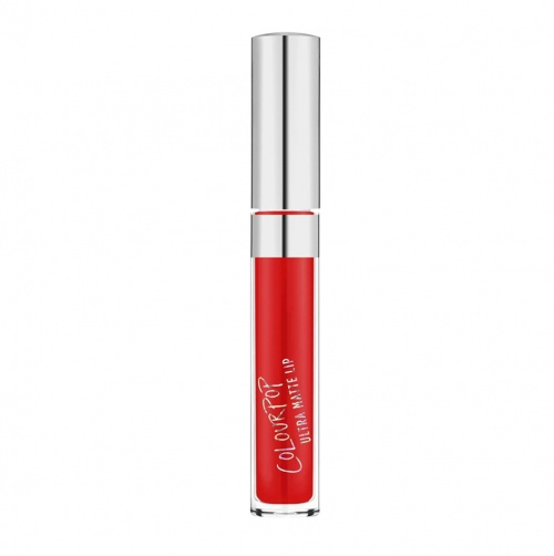 ColourPop -  Rouge à lèvres - Creeper
