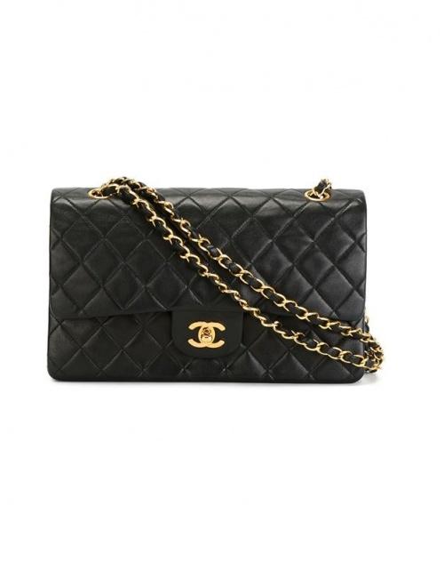 Chanel Vintage - Sac 2.55
