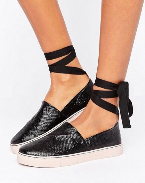 Clover Canyon - Chaussures à enfiler