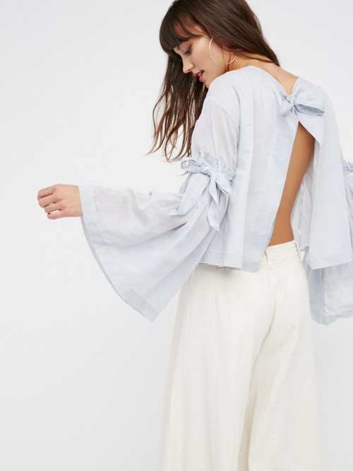 Free People - Top