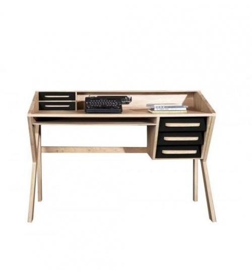 Mr Marius - Bureau à tiroirs