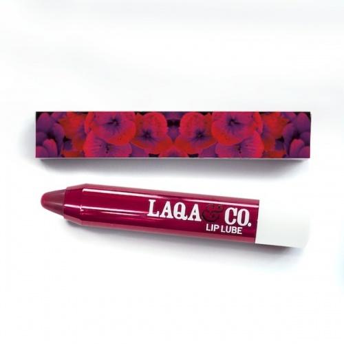 Laqa & co - jumbo