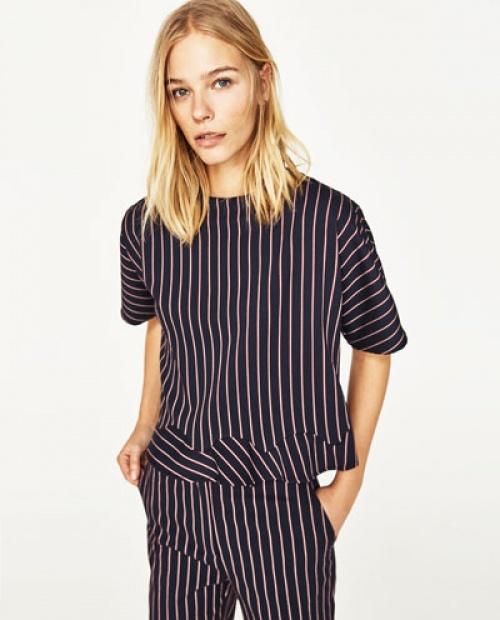 Zara - Top