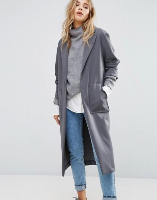 New Look - Manteau