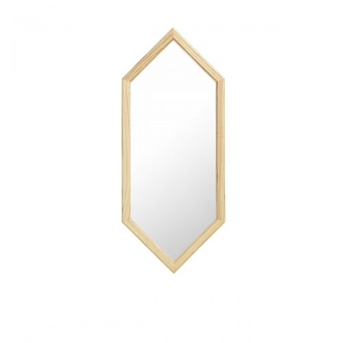 Normann Copenhagen - Miroir long