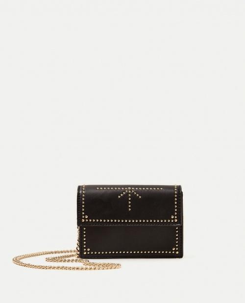 Zara - Sac mini à chaine