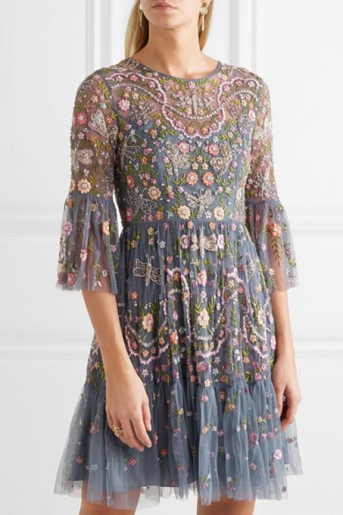 Needle & Thread - Robe