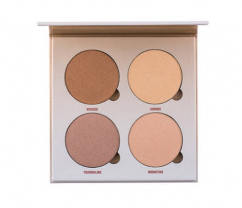 Anastasia Beverly Hills - Palette d'highlighters