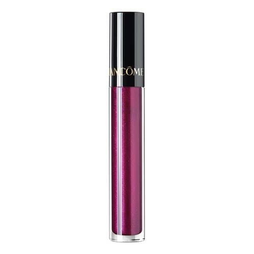 Lancôme - Rouge à lèvres métallique