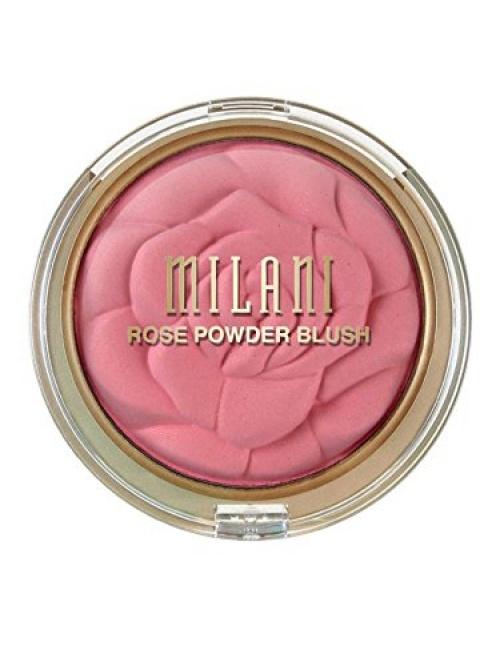 Blush rose - Milani