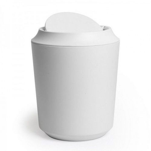 UMBRA Poubelle design he salle de bains Umbra Corsa Kera