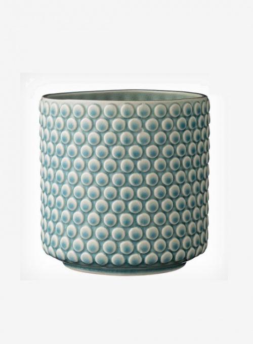 Bloomingville - Cache-pot céramique
