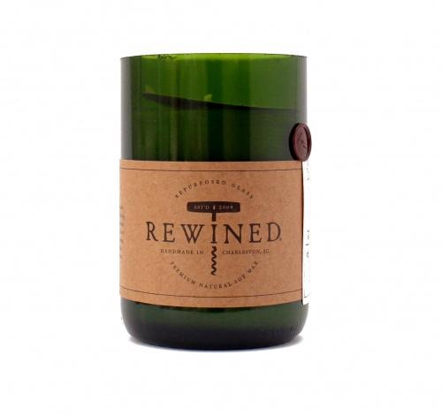 Rewined - Bougie parfumée pinot noir