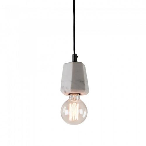 Kavehome - Suspension ampoule