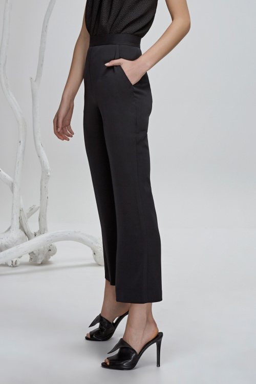 Finders - Pantalon raccourci