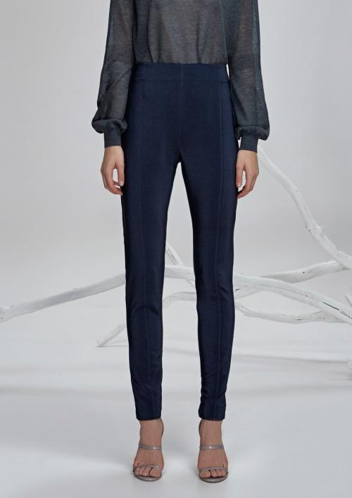 Finders - Pantalon habillé