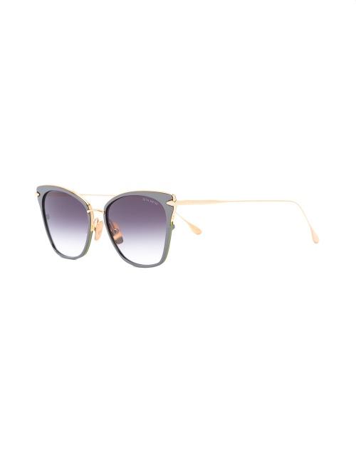 Dita Eyewear  - Lunettes de soleil