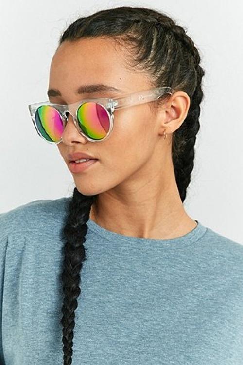 Urban Outfitters - Lunettes de soleil