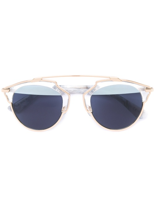 Dior Eyeswear - Lunettes de soleil