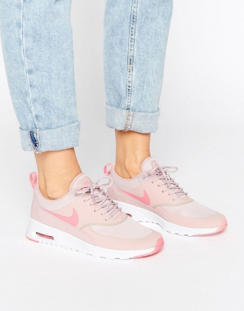 Nike Air Max Thea - Baskets