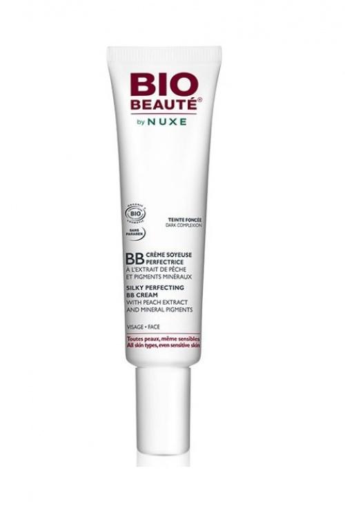 Bio Beauté by Nuxe - BB Crème perfectrice