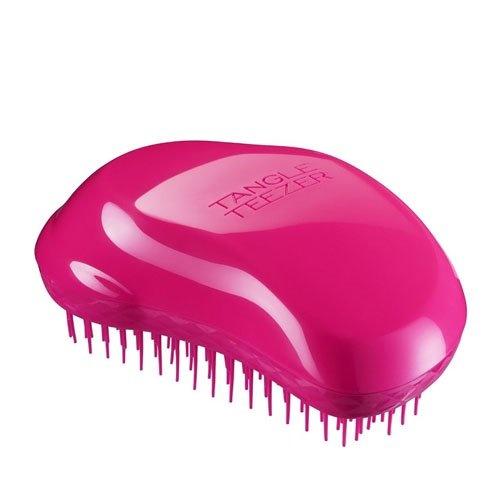 Brosse à cheveux - Tangle Teezer