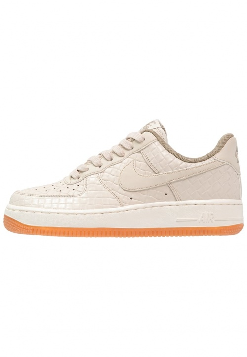 Nike Air Force 1'07 - Baskets
