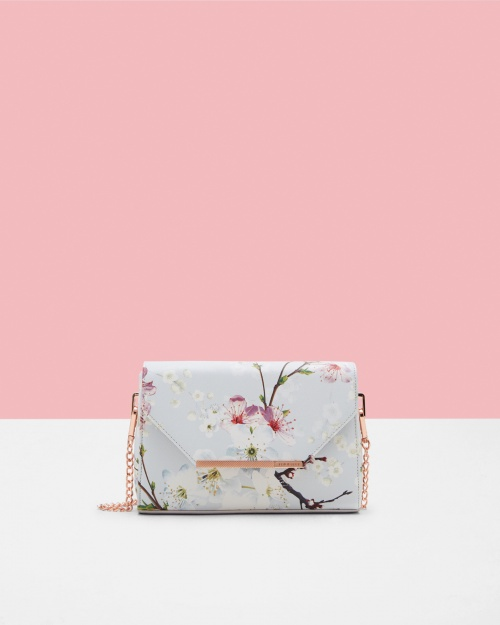 Ted Baker - Sac chaine