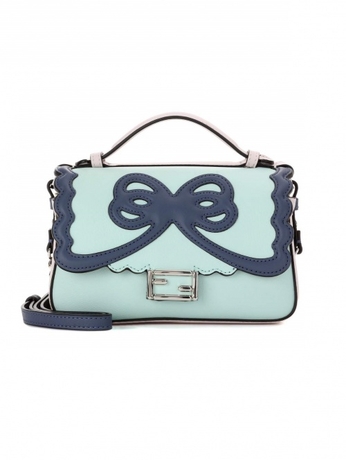 Fendi - Sac mini