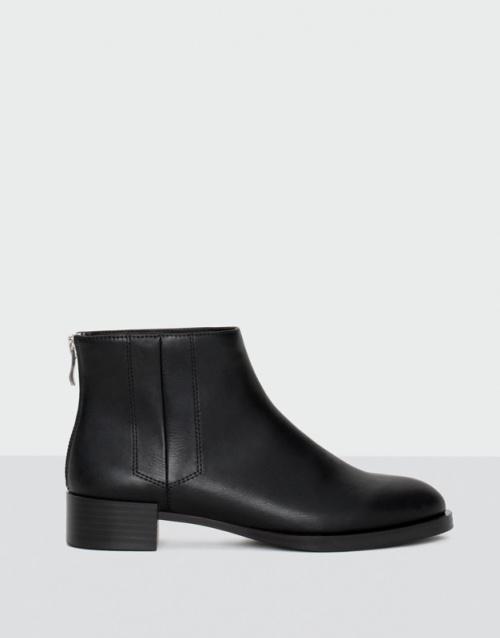 Pull&Bear - Chealsy Boots