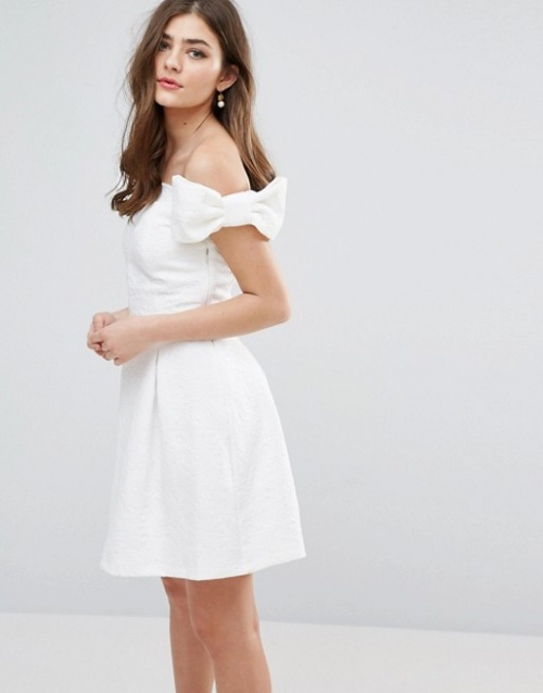 Miss Selfridge - Robe