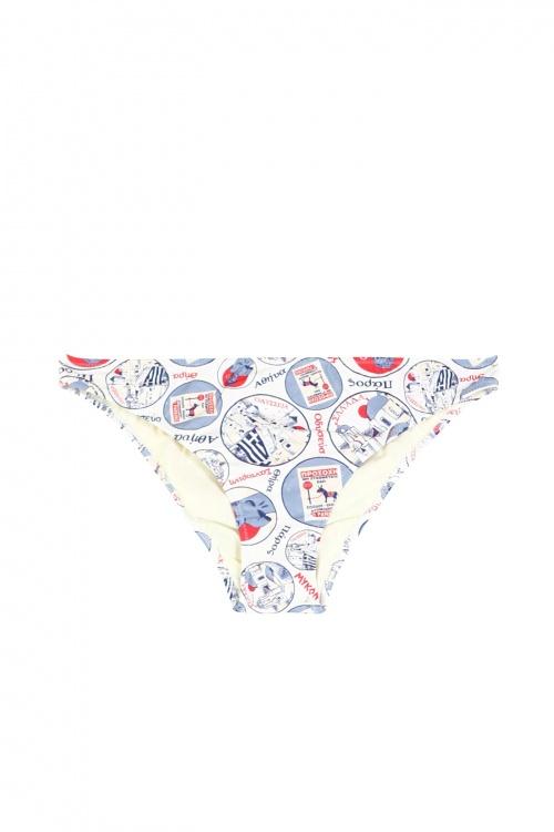 Roseanna - Bas de maillot de bain