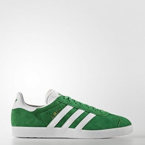 Adidas Originals - Gazelle