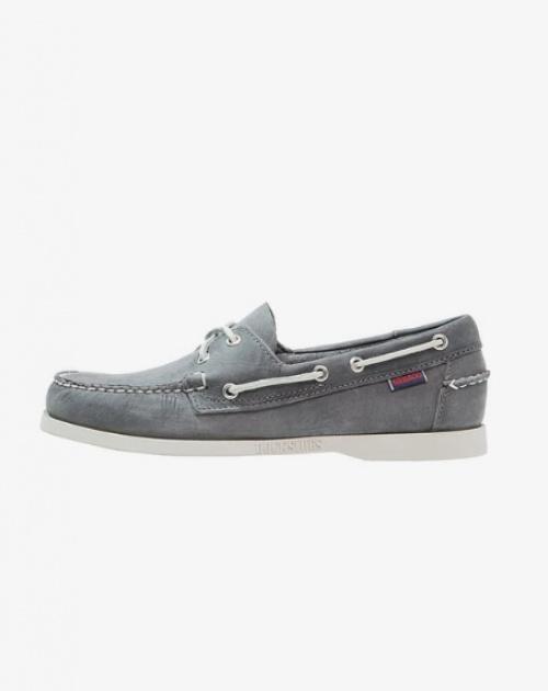 Sebago - Chaussures bateau